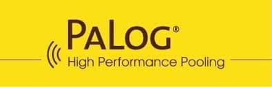 Logo des Palettenpooling Anbieters