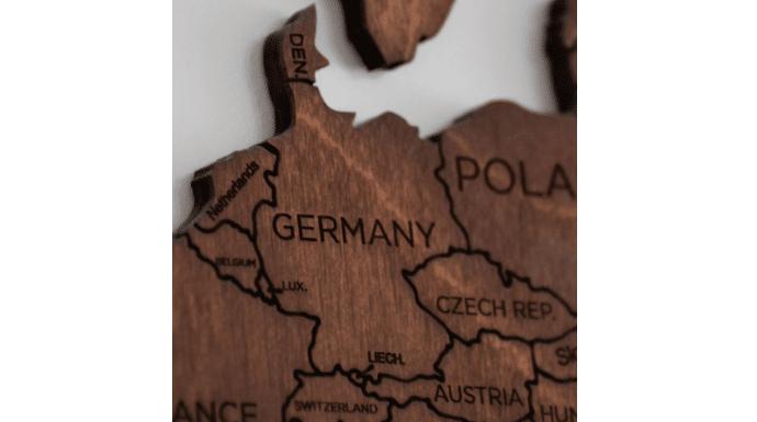 spedition-deutschland-transporte-bundesweite-deutschlandweiter-versand-logistik-kontor-lkt