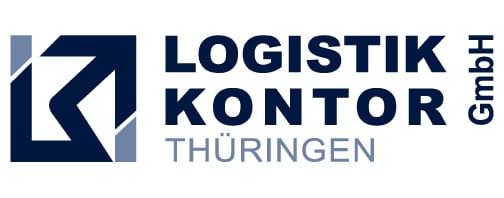 Logistik Kontor GmbH Thüringen aus Buttstädt